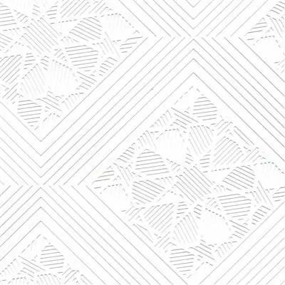PVC 膠皮 花色: 247 | 高品質天花板與輕隔間各式裝修五金配件製造商 | 綠木企業股份有限公司