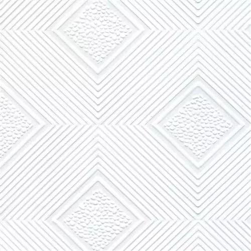 PVC 膠皮 花色: 567 | 高品質天花板與輕隔間各式裝修五金配件製造商 | 綠木企業股份有限公司