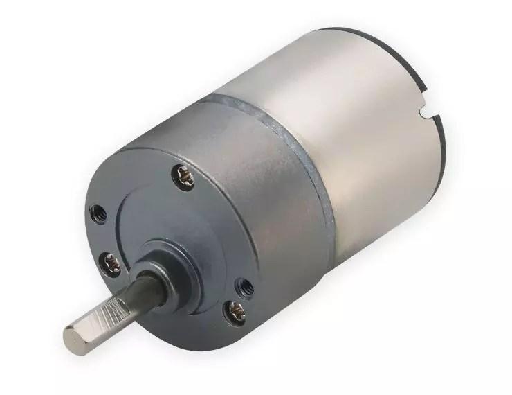 外徑 25mm 3V - 24V 5200RPM 高扭力DC直流齒輪箱馬達 | 臺灣高品質外徑 25mm 3V - 24V 5200RPM 高扭力DC直流齒輪箱馬達 ...