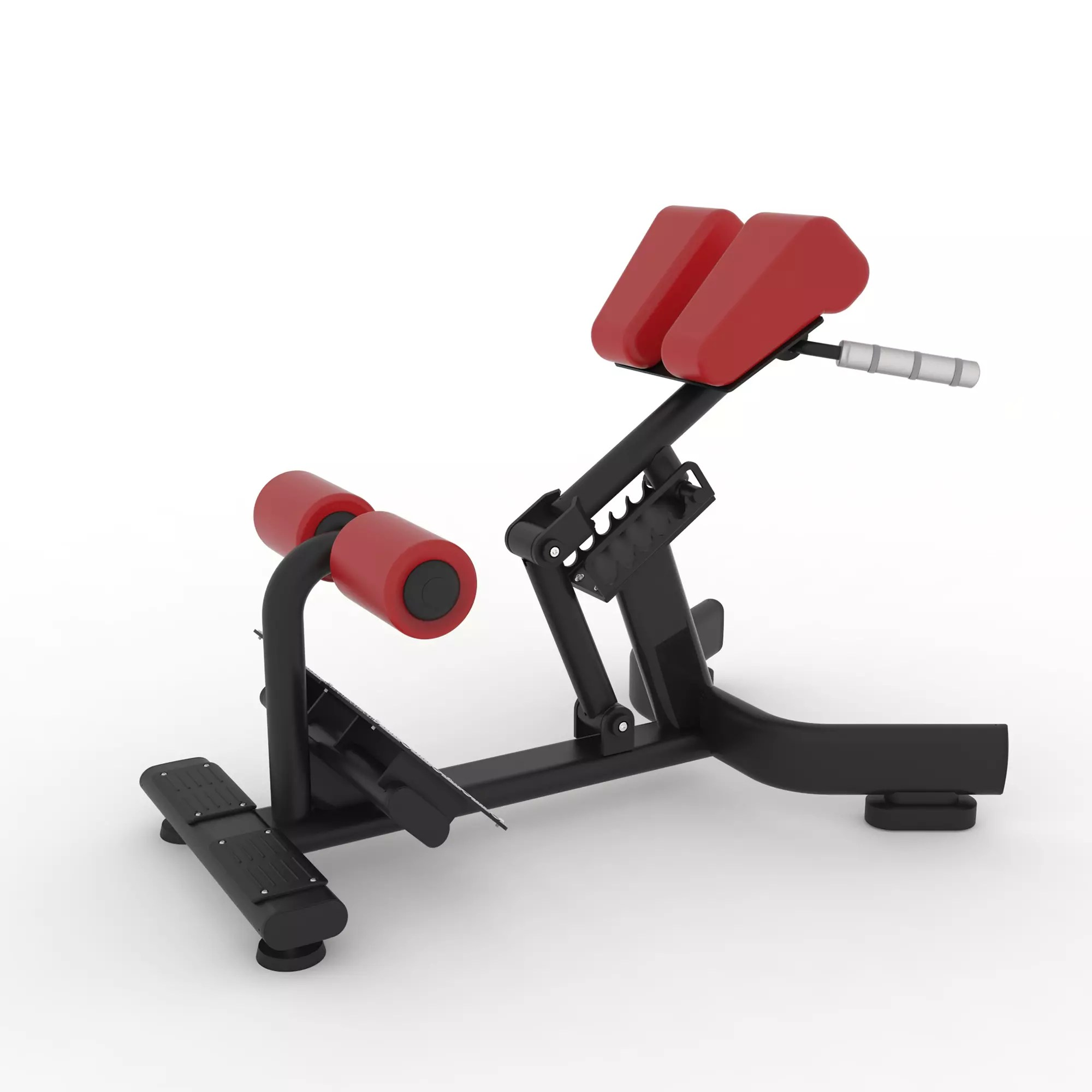 Roman Chair Foreverfit A Professional Producer Of Fitness Equipment