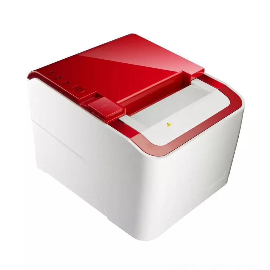 熱感式收據印表機   POS系統解決方案及POS主機設備製造商   大碩科技股份有限公司