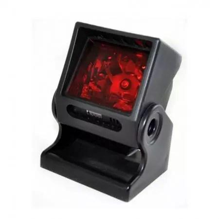 廣角雷射掃瞄器   POS系統解決方案及POS主機設備製造商   大碩科技股份有限公司