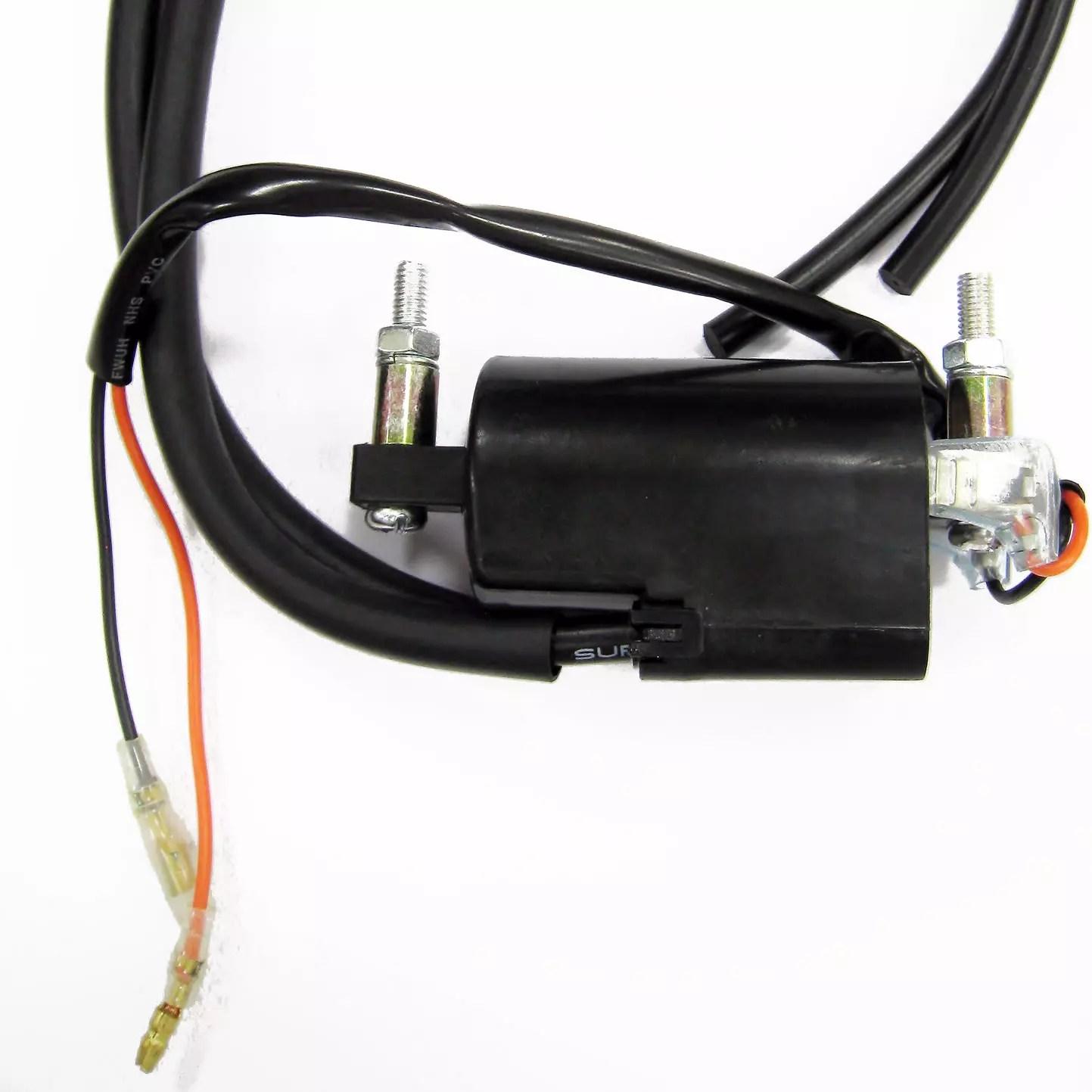 hight resolution of suzuki gx550 33420 45020 ignition coil automotive ignition coilsuzuki coil wiring 12