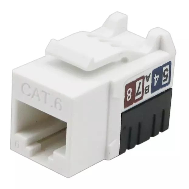 Rj45 Cat6 Wiring Diagram Cat 5 Cable Color Order Wiring On Utp Cable