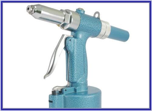 氣動油壓式拉釘槍/鉚釘槍 | 臺灣專業高品質氣動油壓式拉釘槍/鉚釘槍製造商 | 臺灣吉生氣動工具