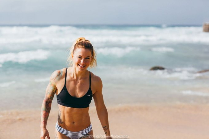 christmas abbott 8 things to know about the big brother season