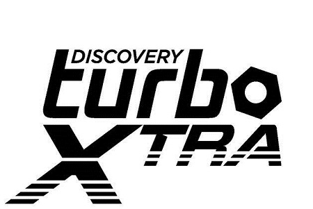 Discovery launches Turbo Xtra HD in Turkey, Romania