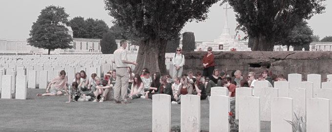Tyne-cot-Cemetery-webpage