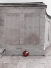 Oathall-wreath-at-Tyne-cot-web