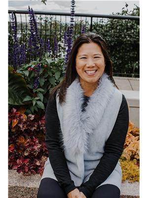 Wendy Cheung | REALTOR.ca