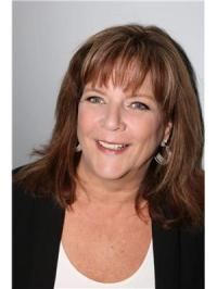 Debbie Mitzner SRES GREEN ACCREDITED GREENAGENT ...