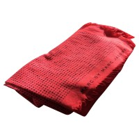Marc by Marc Jacobs scarf - Buy Second hand Marc by Marc ...