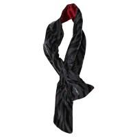 Salvatore Ferragamo scarf - Buy Second hand Salvatore ...