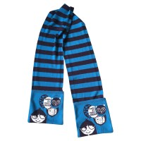 Marc Jacobs scarf - Buy Second hand Marc Jacobs scarf for ...