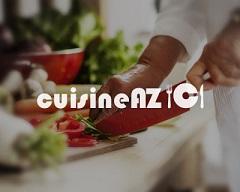 crepes sans cholesterol cuisine az recette