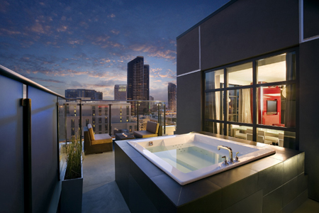 hotels with kitchens in san diego porcelanosa kitchen cabinets hard rock and resorts recommend diamond suite at the
