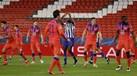 «No FC Porto não se reclamam vitórias morais  mas também não se esconde a frustração»