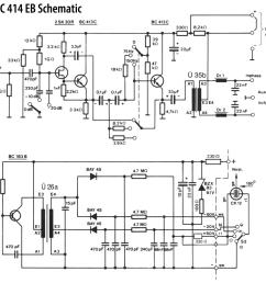 akg acoustics c 414 eb recordinghacks com condenser microphone diagram microphone circuit page 2 audio [ 3000 x 2730 Pixel ]