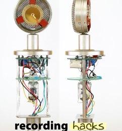 trion 8000 capsule and circuit [ 946 x 1200 Pixel ]