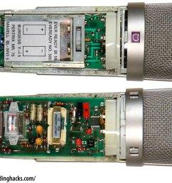 u 87 i circuit [ 1532 x 925 Pixel ]