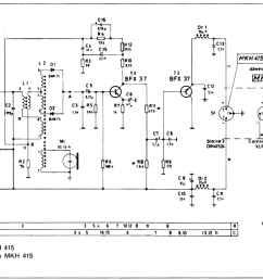 mkh 415 t circuit diagram [ 1475 x 872 Pixel ]