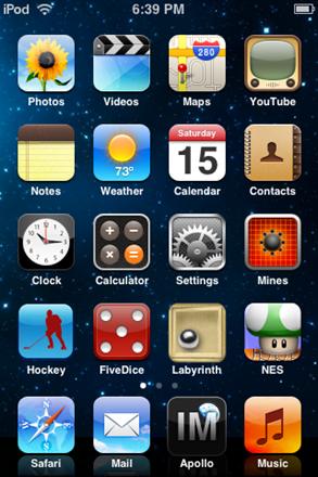 Iphone X Blueprint Wallpaper Iphone Themes Redmond Pie