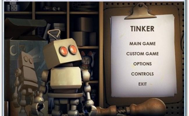 Microsoft Tinker For Windows 7 Redmond Pie