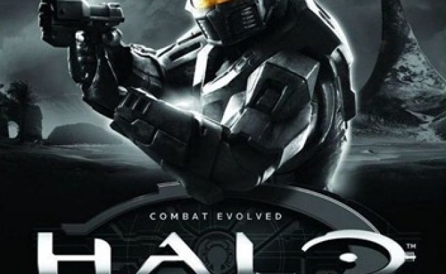 Kinect Integration Coming To Halo Combat Evolved