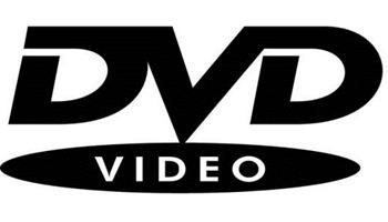 Unlock Region Code Of DVD Player To Make It Region Free Redmond Pie