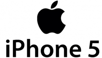 Stunning iPhone 5 Design Inspired By 6th-Gen iPod Nano! We