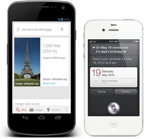 Google-Search-vs-Siri.png
