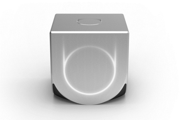 ouya3_gallery_post