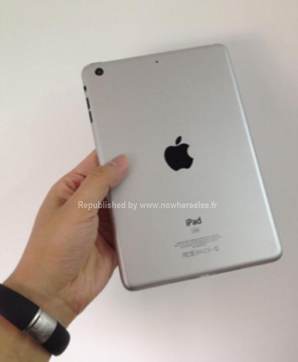 iPad-Mini-05