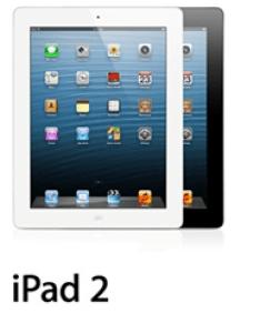 Ipad comparison header also mini vs  detailed redmond pie rh redmondpie