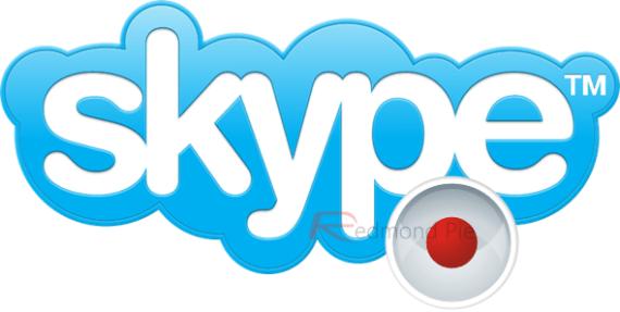 Skype recorders