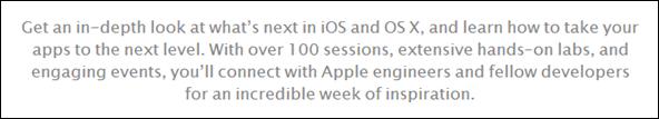 iOS 7 OS X