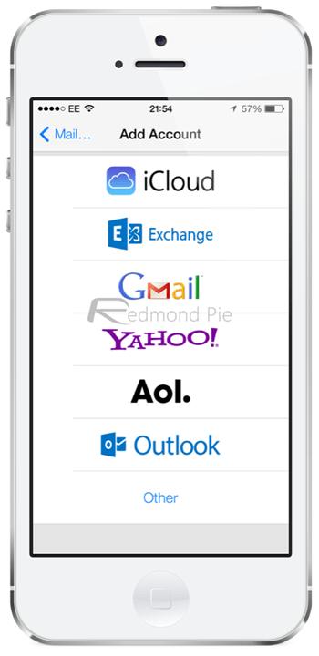 iOS Screenshot 20130625-020046 01