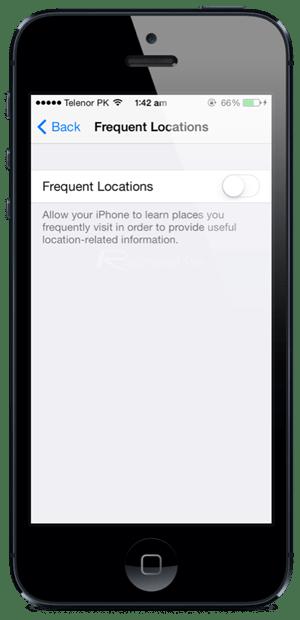 iOS Screenshot 20130920-015438 09