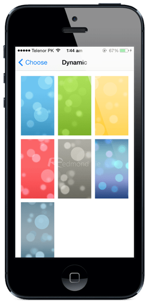 iOS Screenshot 20130920-015529 14
