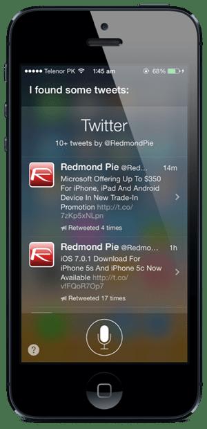 iOS Screenshot 20130920-015542 15