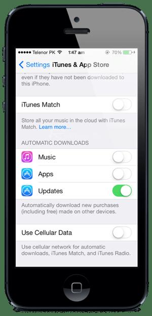 iOS Screenshot 20130920-015646 20