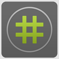 Simple Root Checker logo