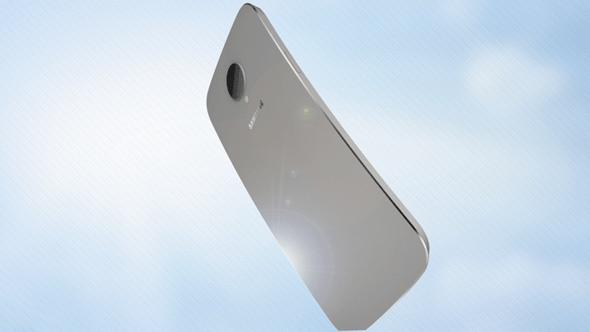 Samsung S5 003
