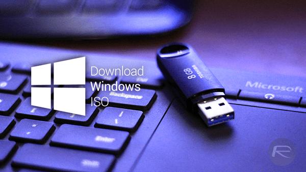 Upgrade Windows XP, Windows 7 To Windows 8 1 without any