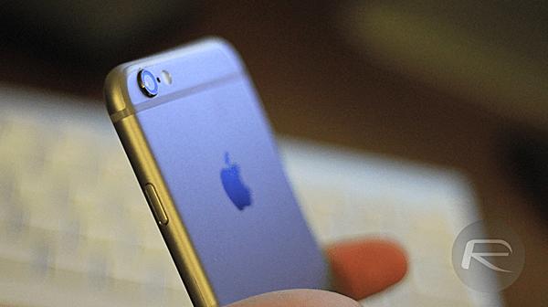 iPhone-6-main.png
