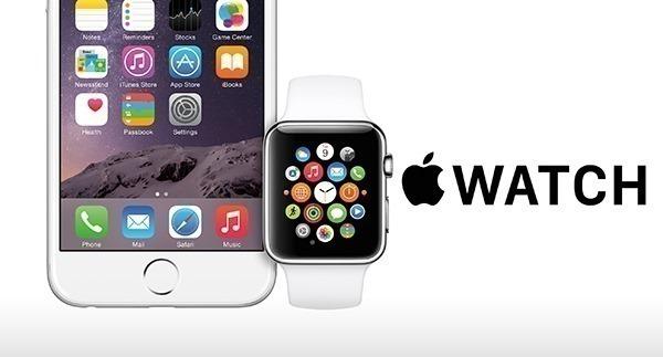 Apple-Watch-iPhone-main113.jpg