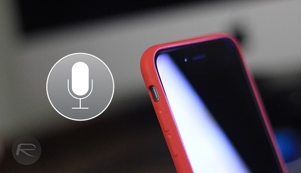 Siri-iPhone-main.jpg