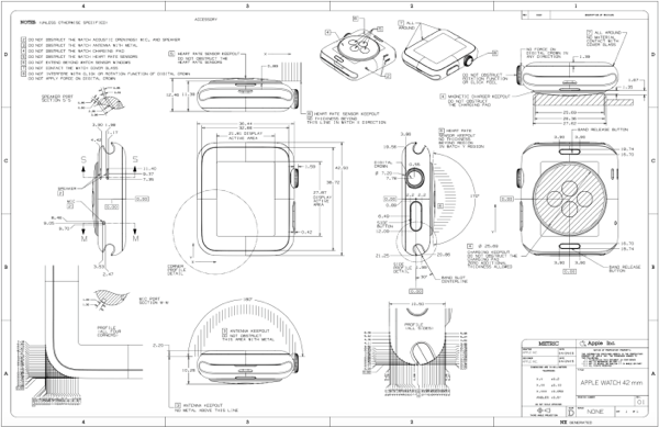 iphone 4s cable wiring diagram