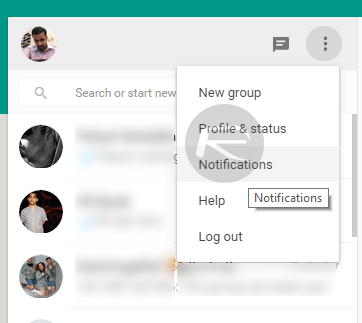 Configuring-Notifications01