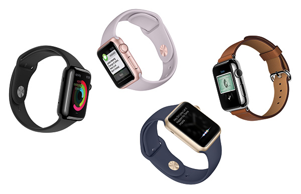 AppleWatch-Sport-Bands